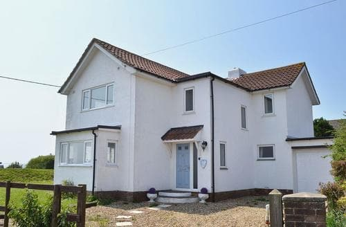 Big Cottages - Wonderful Folkestone Cottage S50420