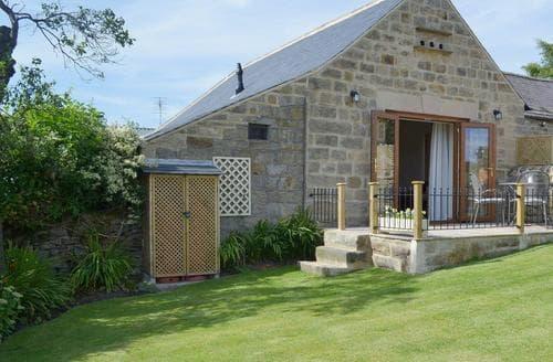 Last Minute Cottages - Superb Matlock Cottage S59530