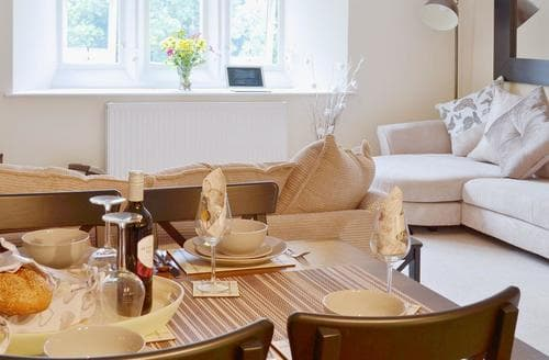 Last Minute Cottages - Lovely Wells Apartment S59533