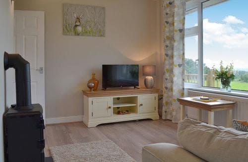 Last Minute Cottages - Attractive Glastonbury Cottage S60264