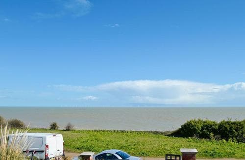 Last Minute Cottages - Gorgeous Broadstairs Cottage S50627