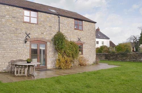 Last Minute Cottages - Superb Wells Cottage S73213