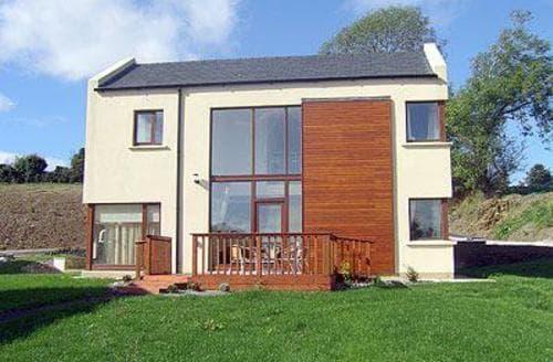 Last Minute Cottages - Superb Kinsale Apartment S23892