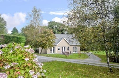 Big Cottages - Stunning Kenmare Cottage S24028