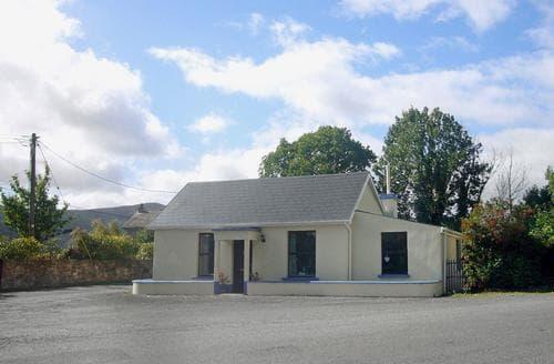 Last Minute Cottages - Speckled Hen Cottage