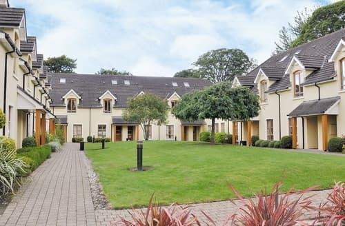 Big Cottages - Adorable Ballsbridge Cottage S41183