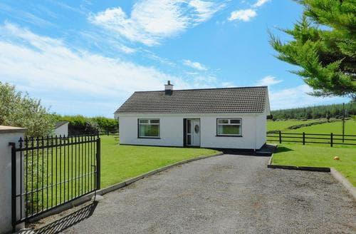 Last Minute Cottages - Clash-Brack Cottage