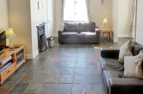 Dog Friendly Cottages - Captivating Callan Cottage S80721
