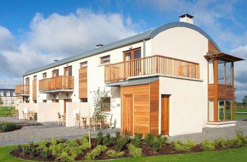 Last Minute Cottages - Excellent Navan Cottage S84878