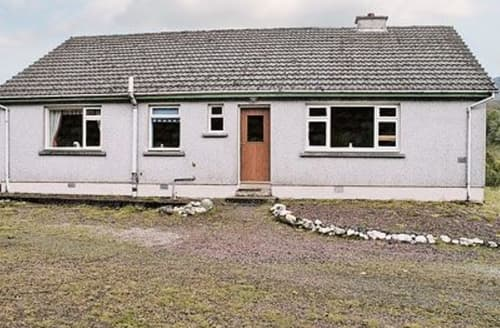 Last Minute Cottages - Attractive Spean Bridge Cottage S22635