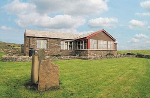 Big Cottages - Exquisite All Orkney Islands Cottage S22544