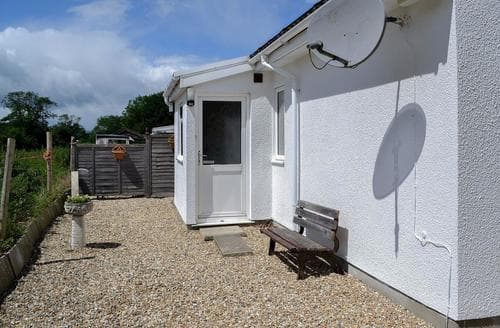 Last Minute Cottages - Splendid Taunton And The Quantocks Cottage S20249