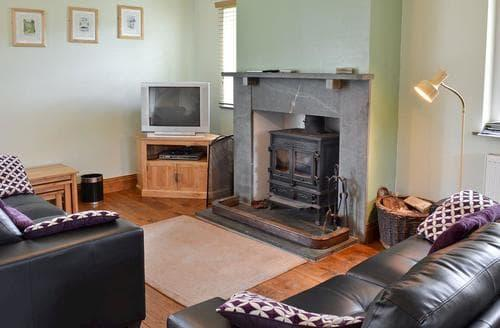 Last Minute Cottages - Lovely Ulpha And The Duddon Valley Cottage S50631