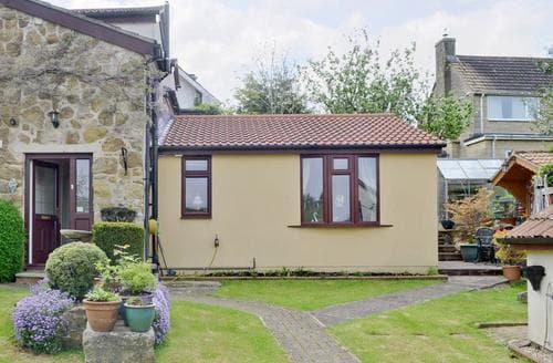 Last Minute Cottages - Tasteful Lydney Cottage S40942