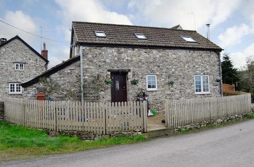 Last Minute Cottages - Exquisite Taunton And The Quantocks Cottage S45325