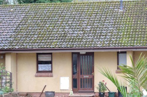 Last Minute Cottages - Splendid Watchet Cottage S44657