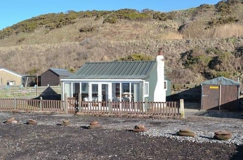 Last Minute Cottages - Moiraville