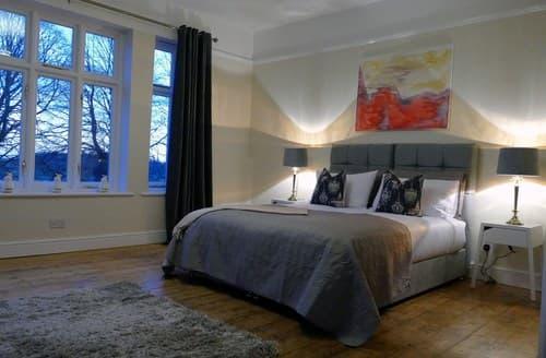 Last Minute Cottages - Exquisite Thorpe Market House S128309