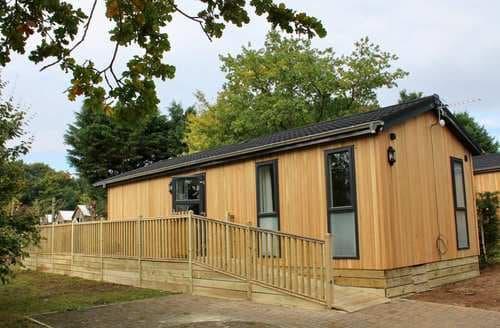 Last Minute Cottages - Legbourne