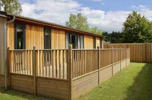 Last Minute Cottages - Potterhanworth