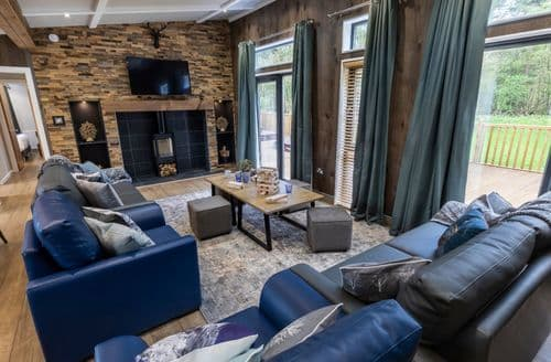 Last Minute Cottages - Aspen