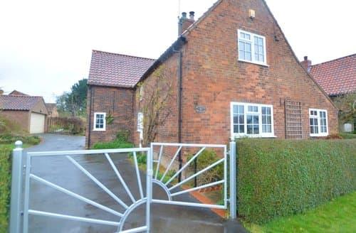 Big Cottages - FCH63360