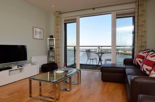 Last Minute Cottages - Exquisite Colchester Apartment S128641