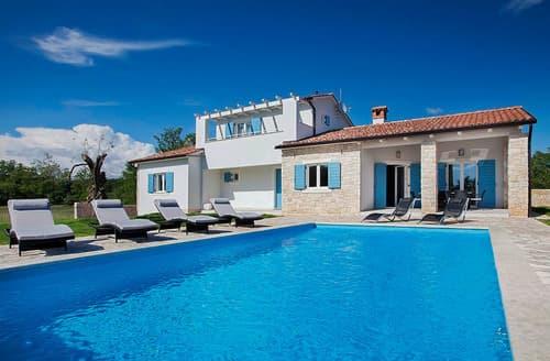 Big Cottages - Splendid Topid Cottage S128683