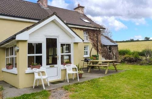 Last Minute Cottages - Wonderful Bandon Cottage S37327