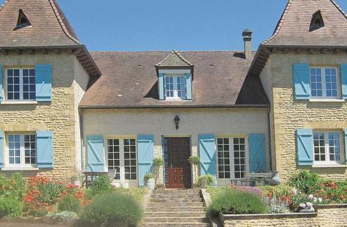 Last Minute Cottages - Les Champagnes Est