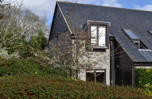 Last Minute Cottages - Excellent  Cottage S128905
