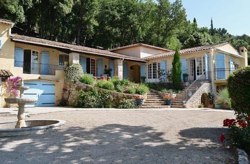 Last Minute Cottages - Mas Miremont