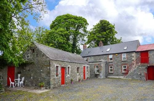 Last Minute Cottages - Splendid Dundalk Cottage S37498