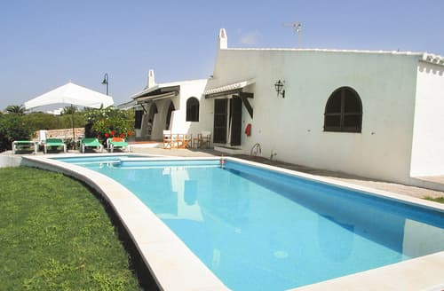 Last Minute Cottages - Casa Bini Kimina
