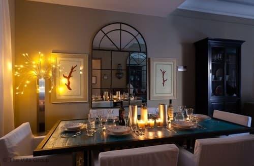 Last Minute Cottages - Apartment 2a, Pau Claris 155 Barcelona S129496