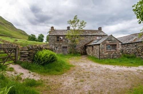 Last Minute Cottages - Auterstone Cottage