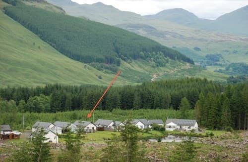 Last Minute Cottages - Blinkbonne Cottage S129722
