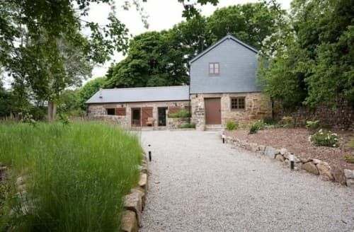 Last Minute Cottages - Church Close Cottage S129967