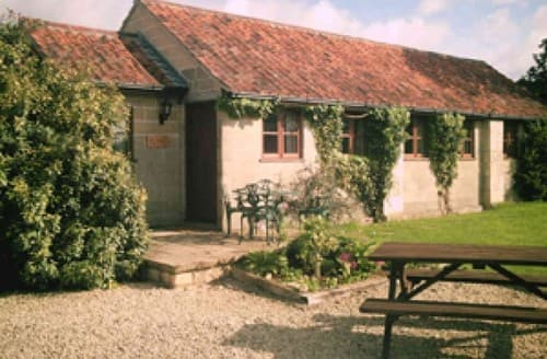 Last Minute Cottages - Pig Wig Cottage Or Cow Byre 1 Or 2 Cottage S131097