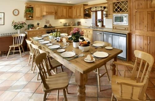 Last Minute Cottages - Ploughman's Rest