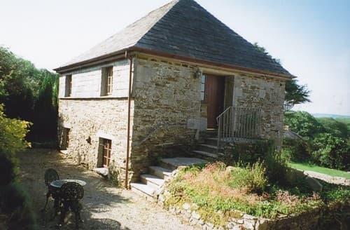 Last Minute Cottages - Rowella S131240