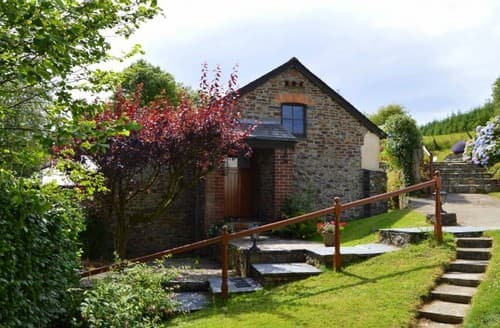 Last Minute Cottages - Shipload Cottage