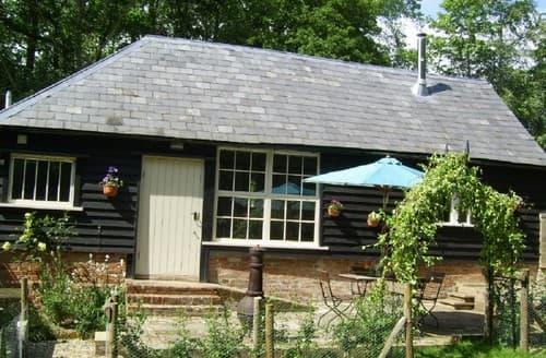 Last Minute Cottages - Souters S131355