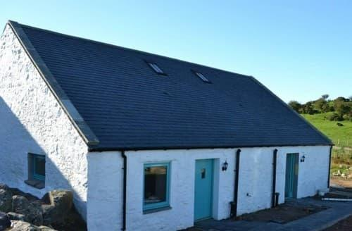 Last Minute Cottages - Sweetheart Cottage S131433