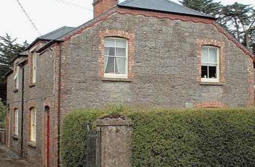 Dog Friendly Cottages - Splendid Knocklong Cottage S24088