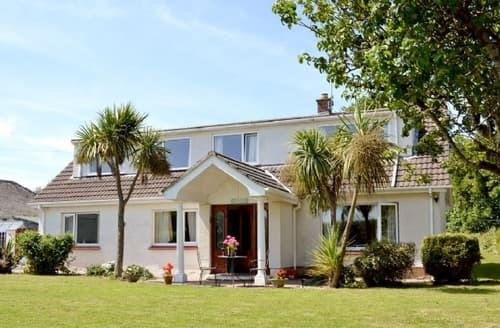 Last Minute Cottages - Per Ardua