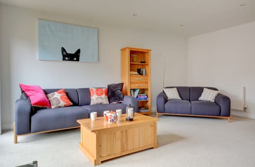 Last Minute Cottages - Superb Wells Next The Sea Cottage S133305