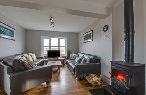 Last Minute Cottages - Wonderful Wells Next The Sea Cottage S133307
