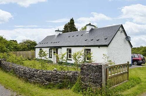 Last Minute Cottages - Quaint Boyle Cottage S38227