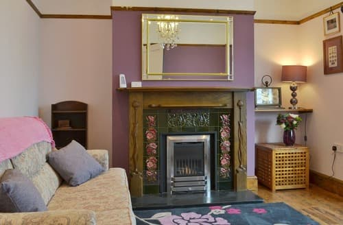 Last Minute Cottages - Inviting Looe Cottage S124772